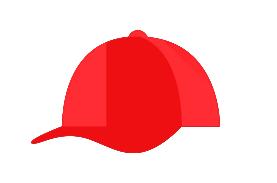 Baseball Hat Icon